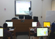 Advanced ICT Management Training
