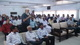 Validation Workshop on Foundation Training Course Curriculum for NARS Scientists শীর্ষক  জাতীয় কর্মশালা